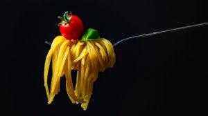 Proprietà, benefici e fake news sulla pasta