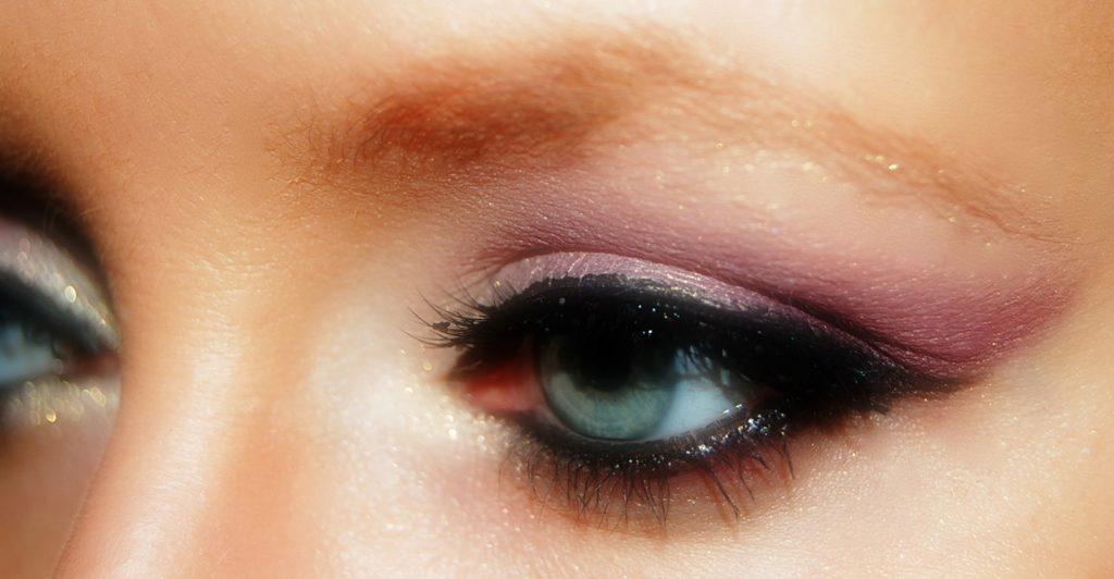 Matite occhi guida pratica
