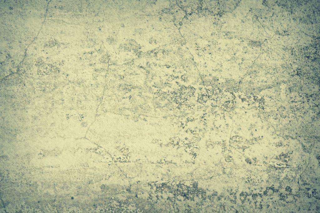 Utilizzi dell'argilla cosmetica
