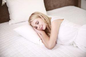 Cause e rimedi dell'abbiocco dopo pranzo